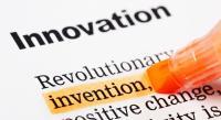 Patent System Innovation