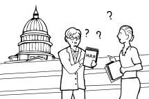 patent-truth-capitol-innovation-act-hr9