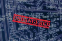 Software-Patent-Assault-Is-Assault-on-All-Patents