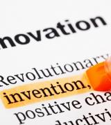 Patent System Innovation